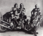 hell's_angels