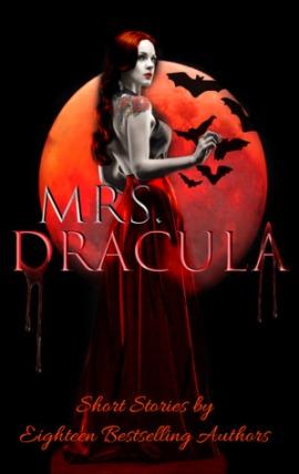 MRS DRACULA